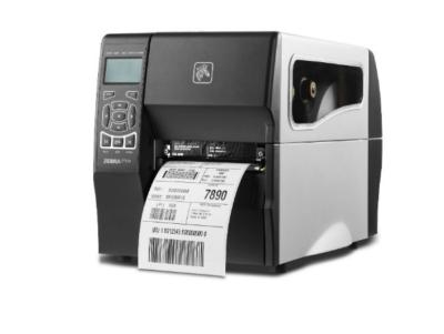 Stampante per etichette serie Zebra ZT220 / ZT230