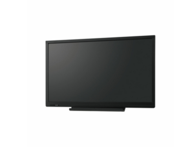 Monitor interattivi BIG PAD serie SC
