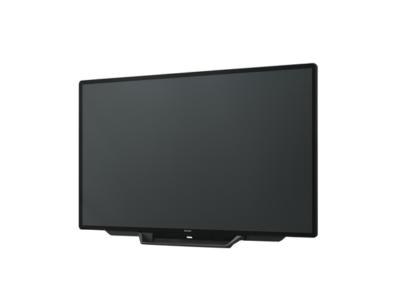 Monitor touch interattivo serie TH