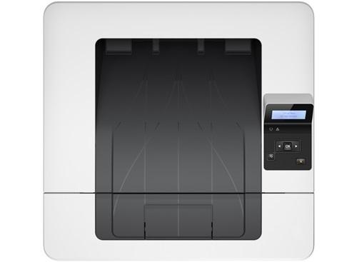 HP LaserJet Pro M402dne - lato alto