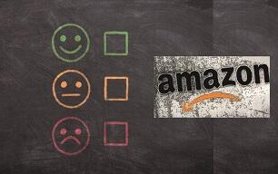 Stampanti su Amazon: per le aziende è la scelta giusta?
