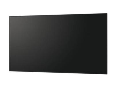 Display Professionali Serie PN-Q