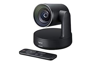 videocamera motorizzata videoconferenza - PTS srl