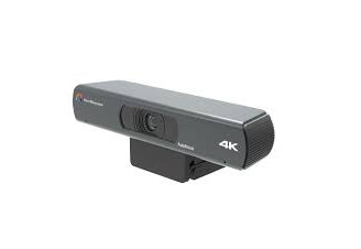 videocamera professionale 4K videoconferenze - PTS srl