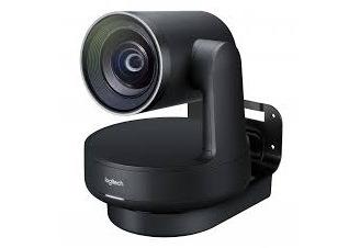 videocamera professionale mobile videoconferenza - PTS srl